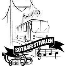 http://sotrafestivalen.no/
